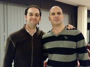 Chris-Cobb-and-me